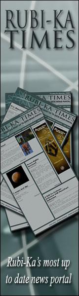 Rubi-Ka Times
