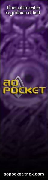 AO Pocket