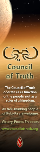 Council of Truth