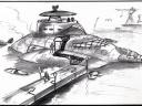 Aopreprod Submarine