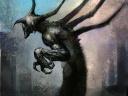 Shadow Mutant