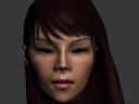 Solitus Female 40626