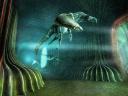 Alien002s