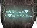 Alphabet From Yuttos Village