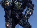 Minion Grunt Sergeant