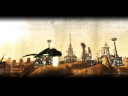 Ai City Raid 1024x768