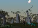 Aou Eremite Monolith