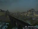 Aou Scheolian View