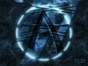 Ark2 Glow 1024x768