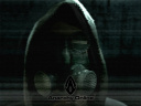 Hooded Man 1024x768