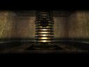 Sl Temple 01 1024x768