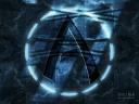 Ark2 Glow 1600x1200
