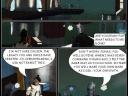 Aocomic Page1