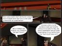 Aocomic Page10