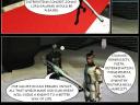 Aocomic Page12