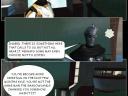 Aocomic Page2