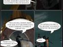 Aocomic Page4