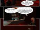 Aocomic Page6