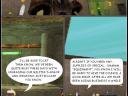 Aocomic Page11