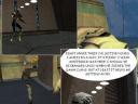 Aocomic Page3