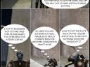Aocomic Page5