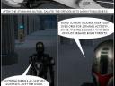 Aocomic Page03
