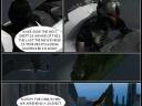 Aocomic Page04