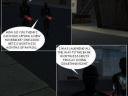 Aocomic Page06