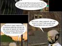 Aocomic Page13
