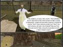 Aocomic Page14
