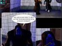 Aocomic Page15