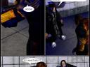 Aocomic Page18