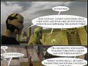 Aocomic Page21