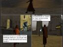 Aocomic Page22