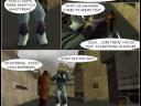 Aocomic Page23