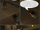 Aocomic Page25