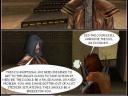 Aocomic Page27