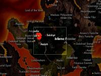 Map Ahpta