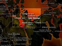 Map Odqan